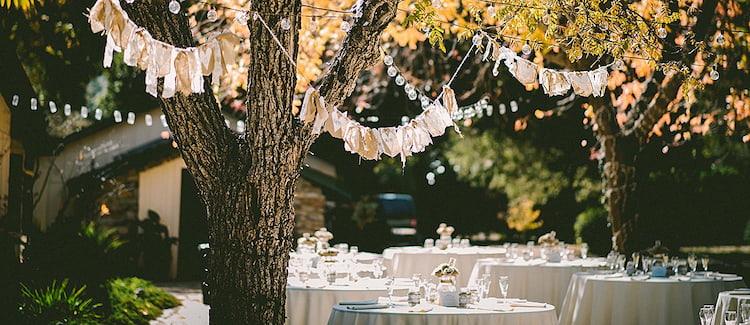 engagement-party-celebration-decor