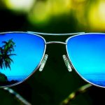 maui-jim-blue-hawaii