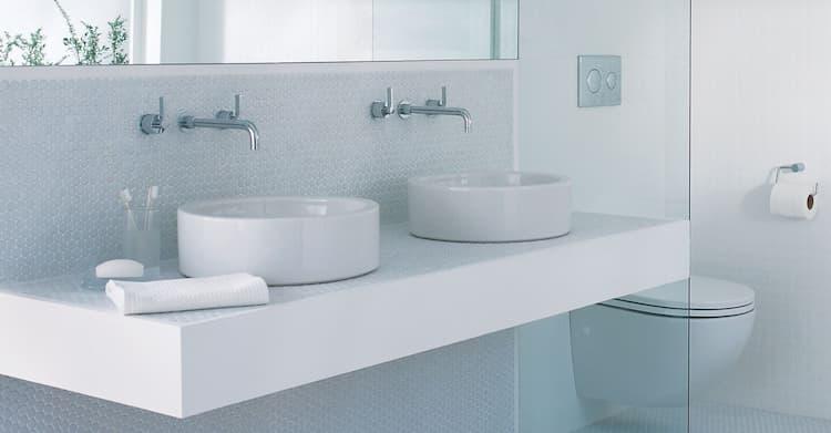 vessel-basins