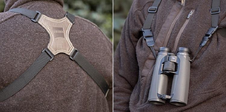 Harness Materials
