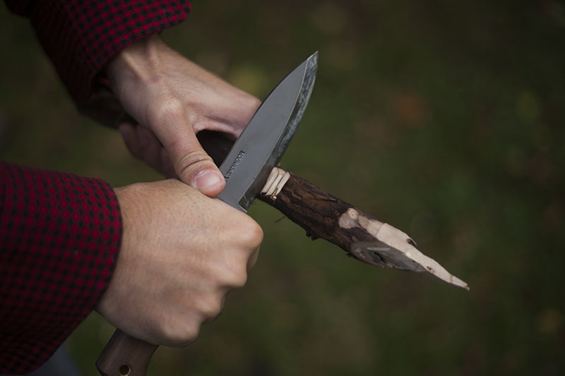 knife-for-camping