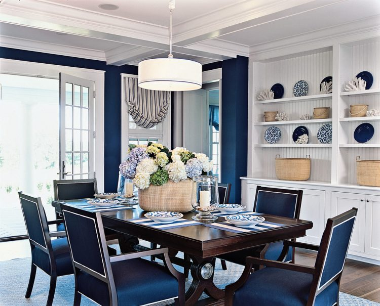 dining-room-set