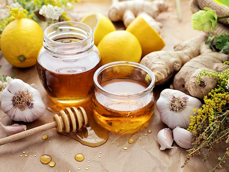 home-remedies-for-hay-fever