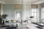 Scandinavian Style: Interior Design