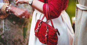 Outfits-with-Popular-Accessories