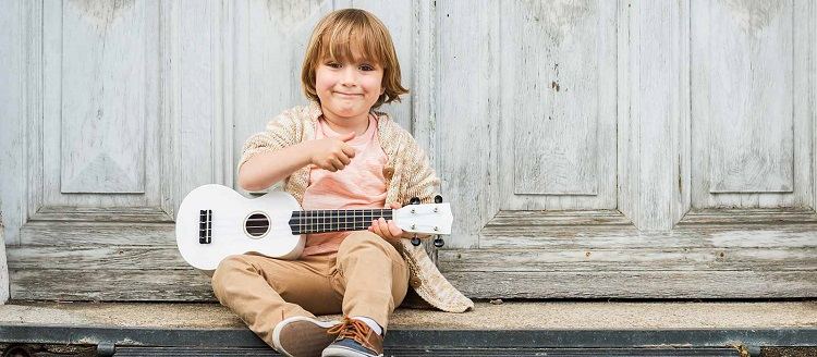 toddler guitar