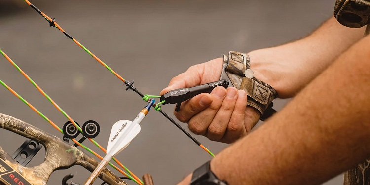 Best-Bow-Release-Caliper-and-Wrist