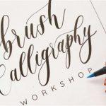 Calligraphy Best